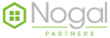 Nogal Partners Sticky Logo
